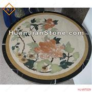 inlay table top