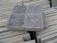 China Blue Stone Paverment