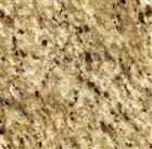 Granite tile Giallo Ornamental