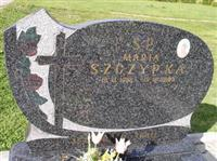 Granite tombstone,granite headstone