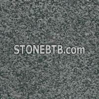 G654 (tile, slab, cut-to-size, kerbstone, paving stone)