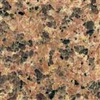 Golden Grain Granite