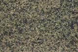 China Green Granite G008