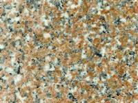 Granite Tiles/Granite Slabs G696 Yongdin Red