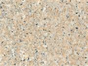 Granite Tiles/Granite Slabs G830 Sunny Pink