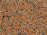 Granite Tiles/Granite Slabs  Bamoral Red