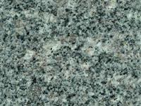 Granite Tiles/Granite Slabs G373 Bohus Grey
