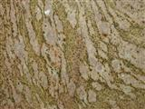 Granite Tiles/Granite Slabs Chinese Giallo