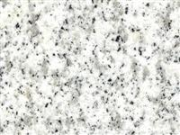 Granite Tiles/Granite Slabs  Caesar White