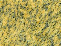Granite Tiles/Granite Slabs Tiger Yellow