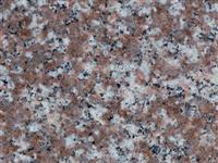 Granite Tiles/Granite Slabs G687 Peach Blossom