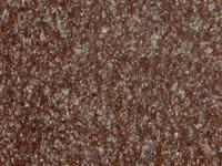 Granite Tiles/Granite Slabs G666 Shouning Red