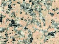 Granite Tiles/Granite Slabs G610 Rosa Jennifer