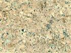 Granite Tiles/Granite Slabs G611 Almond Mauve