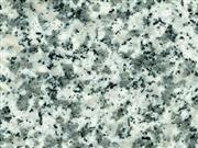 Granite Tiles/Granite Slabs G623 Gamma Grey