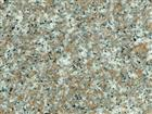 Granite Tiles/Granite Slabs G664 Luoyuan Red