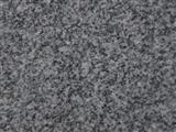 Granite Tiles/Granite Slabs  G343 Louis Grey