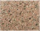 All Kinds of Granite Slabs, Stone Products, Wendeng White Flowers Wendeng, Wendeng Black, Gray Wende