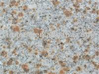 Granite Floor G350-6 Tile and Slab