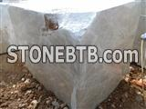 Conia Marble Isaura Beige