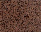 Granite Simony Red
