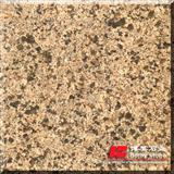 Golden Beige Granite
