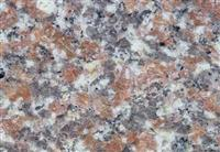 yongding red G696 granite tiles