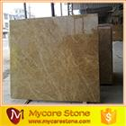 Hot selling honed light emperador marble, polished emperador marble slab price