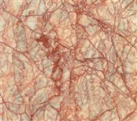 Marble tiles Agate Red