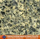 China Leopard Skin Granite