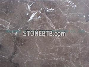 Marble Coremax Decorative Panel