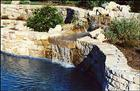Water Features -2