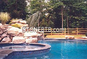Water Features -5