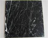 China Nero Margiua Marble Cut to Size