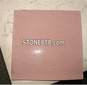 China Red Sandstone Paver