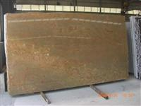 Kashmire Gold slabs,full slabs,big slabs