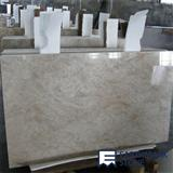 Breccia Damascata Marble Kitchen Countertop