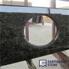Ubatuba Green Granite Vanity Top