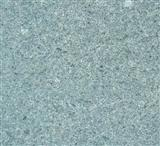 Chinese granite, green-grey stone