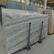 Cremo Tirreno Slabs