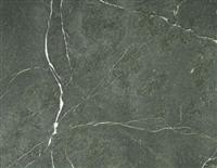 Black Honed Soapstone Slab