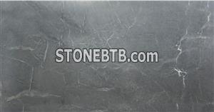 Gray Soapstone Slabs