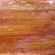 Gala Red Travertine