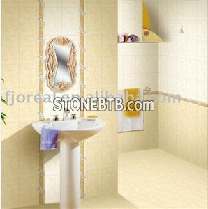 ceramic tile,wall tile,floor tile