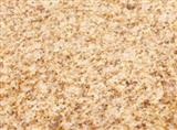 Sesame golden granite&China golden sesame