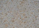 China granite Bush hammered slabs&tiles