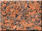 Granites G562 Maple Red