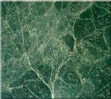 Evergreen Marble,Originated from China,Similar with India's Green Marble,Price Advantage,Large Quant
