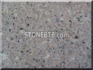 Granite G606,Pink Color,Originated from China, Less Color Difference,Price advantage
