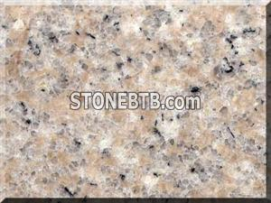 Granite G681, Pink Color, Originated from China, Less Color Difference,Price advantage